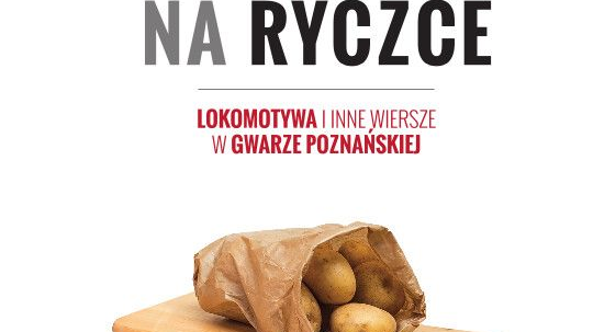 Antrejka Tuwim I Brzechwa Książki Kultura