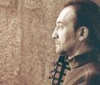 Mirosław Czyżykiewicz. Fot. mat. organizatorów